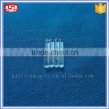 hot sale quartz crystal rods with low price