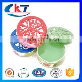 Factory Outlet High quality with cheap price 70G soild gel air freshener with long perfumed long lasting for car or office