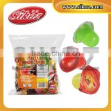 SK-V115 15g Mini cup Jelly Fruit pudding