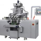 Automatic soft gelatin encapsulation Production Line And Soft Gelatin Capsule Filling Machine