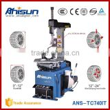 change tyre machine ,tire changing equipment for sale,tire machine changer,3 years warranty time