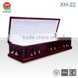 Coffin Shape Box XH-22