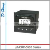 Optional Power Supply pH Monitoring Orp Controller pH Controller Aquarium