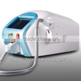 Industrial area High stablity 808nm diode laser