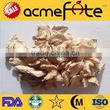 Fresh Herbs and Spices Products Dried Ginger