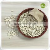 JSX Types Of Dry White Kidney Beans Origin China