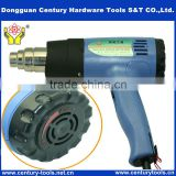 SJ-150 1600W hot air gun heating element