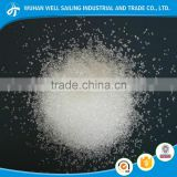 High quality sweetener sodium cyclamate