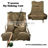 In stock Super low price fly fishing vest