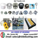 roller ball caster plastic roller bearings food flow meter ruote sferiche per mobili steel conveyor rollers ball transfer units