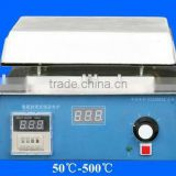 Laboratory general ceramic enclosed type thermostatic electric stove