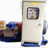 high pressure cleaner,high pressure cleaning equipment,water jet cleaner(WM2-S)