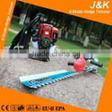 JK380H 38cc 4 Stroke Backpack Hedge Trimmer knapsack hedge trimmer