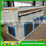 5t/h black beans gravity separator machine
