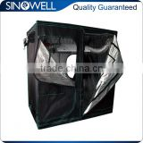On Sale Season Best Price dark room grow tent