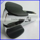 2013 best selling standard mini metal staple remover with lock service