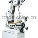 "Mortiser Machine MS3840T with Chisel Capacity 6-26mm(1/4""-1"")"