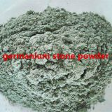 High-purity germanium stone powder Germanium stone powder manufacturer Spot germanium stone powder