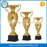 customize metal plate with wooden base display trophy,american flag lapel pin medal,customized plastic trophy figures
