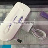 INquiry about Yes finishing touch hair removal machine,laser hair removal device,pain free ,effective hair removal light