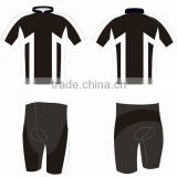 2014 Cheji boys sport suits wholesale high quality fabric size M-XXL wholesale cycling short set bike jersey