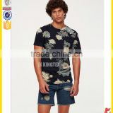 wholesale pique mens polo/ good quality camouflage polo men/ t shirts for men
