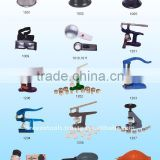 watch making tools,horological tools,horology tools.wristwatch tools,hobby tools,watchmaking tool,watch maker tools,