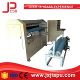 JP-1550 Ultrasonic quilting machine with CE certificate