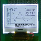 Supply a 1.5 -inch monochrome 12864 graphic dot matrix LCD display screen