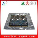 PCBA and PCB assembly service