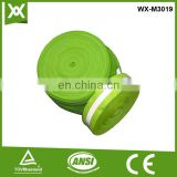 3m 8906 warning tape meet EN471 wholesale