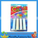 dustless jumbo chalk for kid