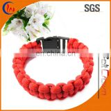 Hot Selling Rescue Diy Bracelet