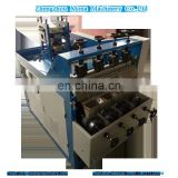 4 8 ball machine / ball machine 6 line 3/4-wire 4 ball machine / can be customized factory manufacturing exports