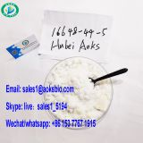 WHERE TO BUY BMK glycidate CAS 16648-44-5 bmk powder / bmk RAW MATERIAL, AOKS FACTORY sell