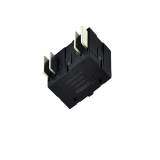 DS908C 90A DPDT-220vac Permanent Magnetic Latching Relays