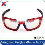 Factory customized universal size kitchen eye protective tear free cutting onion goggles                                                                         Quality Choice
