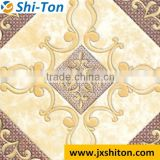 flower ceramic floor tile bathroom tile board wall