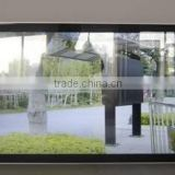 18.5 inch Hot seller slim LCD/LED Wall mounted Advertising Player,Advertising Display Screen