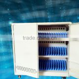 Ipad/tablet/laptop charging cabinet