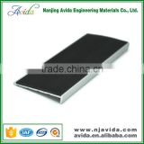 Interior Decorative Non Slip EPDM Rubber Stair Tread Covers                                                                         Quality Choice