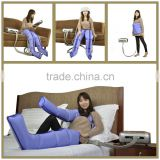 Air compression leg massager, air pressure leg massager                                                                         Quality Choice