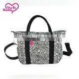 New Pretty Baby Diaper Nappy Bag mummy bag                                                                         Quality Choice