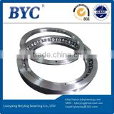 Cross Tapered Roller Bearing XR766051(PSL 912-308A) for CNC vertical lathe bearings