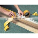 hot sale carpet seaming tape for carpet decoration