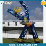 2016 advertising products skyer air dancer cheap inflatable dancing balloons for sale                                                                         Quality Choice