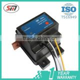 Smart Battery Isolator Switch Relay 12V 400A WM BSM030
