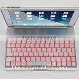 LED bluetooth keyboard