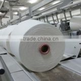 Polyester cotton blended yarn HS 5205110000