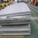 Stainless steel sheet/ mirror finish 310s stainless steel sheet